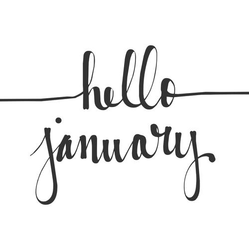 jan2016